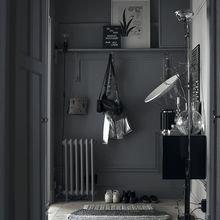 Фотография: Прихожая в стиле Скандинавский, Советы, Beindesign – фото на InMyRoom.ru