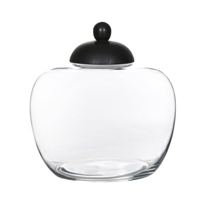 Ваза My House Jar