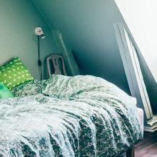 Фото из портфолио Мечта, ставшая реальностью!!! – фотографии дизайна интерьеров на INMYROOM