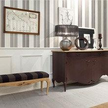 Фото из портфолио Tosato S.r.l. элитная мебели Италии – фотографии дизайна интерьеров на INMYROOM