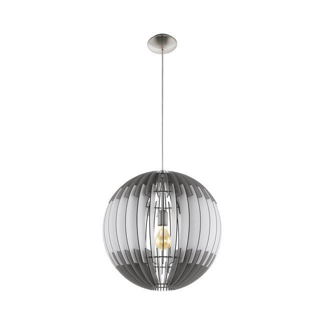 Купить со скидкой Подвесной светильник Eglo Olmero