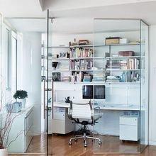 Фотография: Офис в стиле Скандинавский, Декор интерьера, Декор дома – фото на InMyRoom.ru