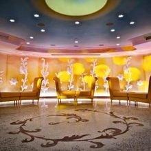 Фотография: Прочее в стиле Кантри, Классический, Эклектика, Дома и квартиры, Городские места, Отель, Модерн, Милан, Замок – фото на InMyRoom.ru