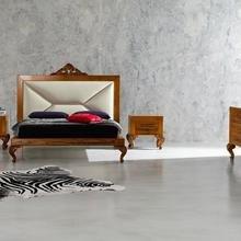 Фото из портфолио Коллекция Minimal Baroque – фотографии дизайна интерьеров на INMYROOM