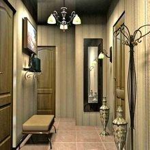 Фотография: Прихожая в стиле Классический, Современный – фото на InMyRoom.ru
