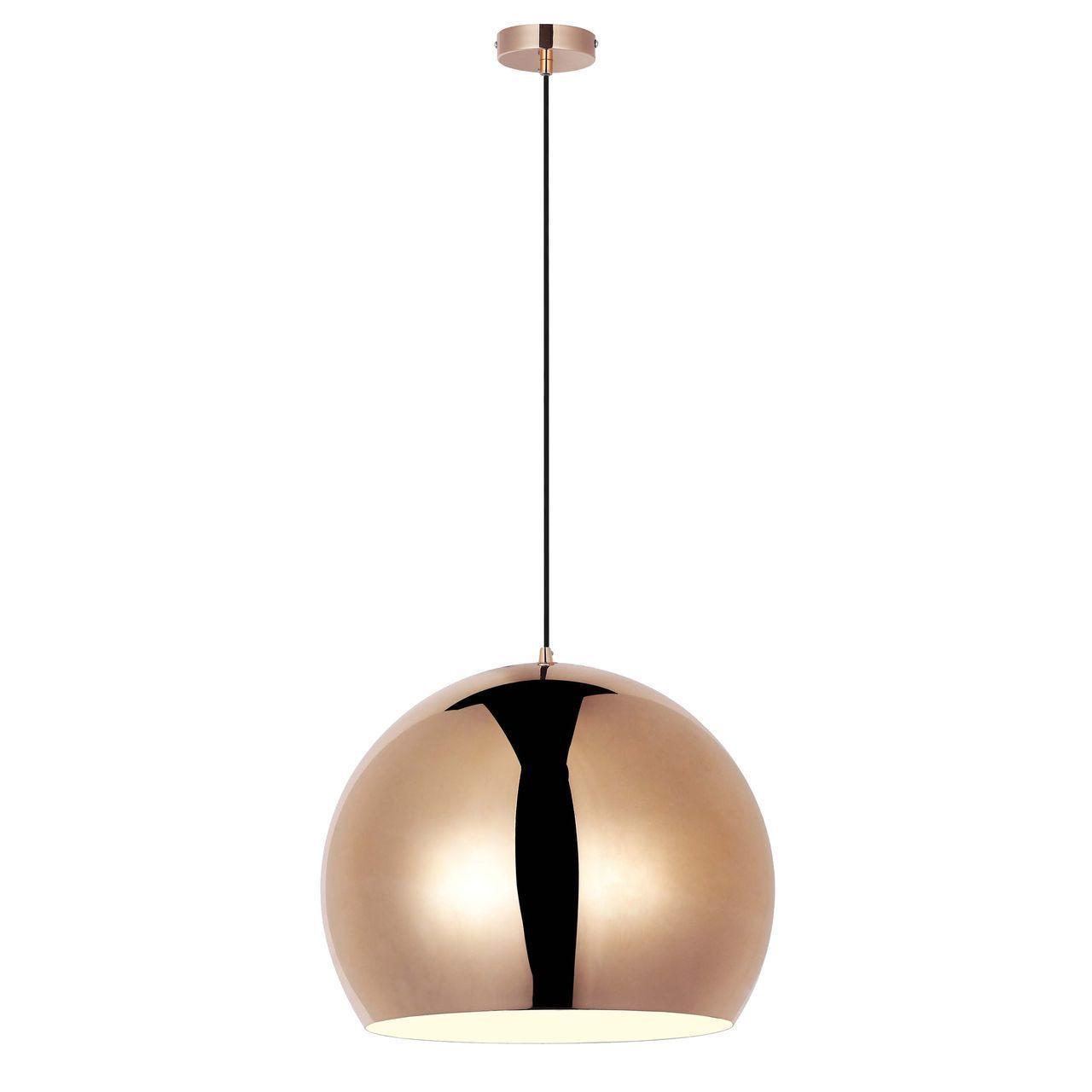 Купить со скидкой Подвесной светильник Spot Light York 1304111