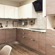 Фото из портфолио 2012г, 2-х комнатная квартира, г.Котельники – фотографии дизайна интерьеров на INMYROOM