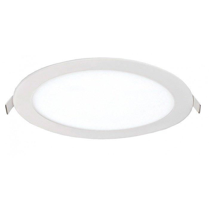 Встраиваемый светильник Favourite Flashled