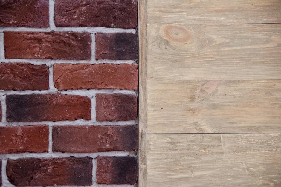 Фотография: Прочее в стиле , Спальня, Лофт, Декор интерьера, Интерьер комнат, Проект недели, Илья Хомяков – фото на InMyRoom.ru