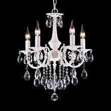 Подвесная люстра Arte Lamp Ascona