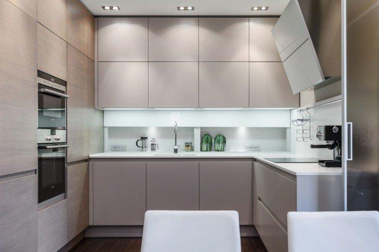 Фотография: в стиле , Кухня и столовая, Ванная, Гостиная, Советы, Bosсh, Finish – фото на InMyRoom.ru