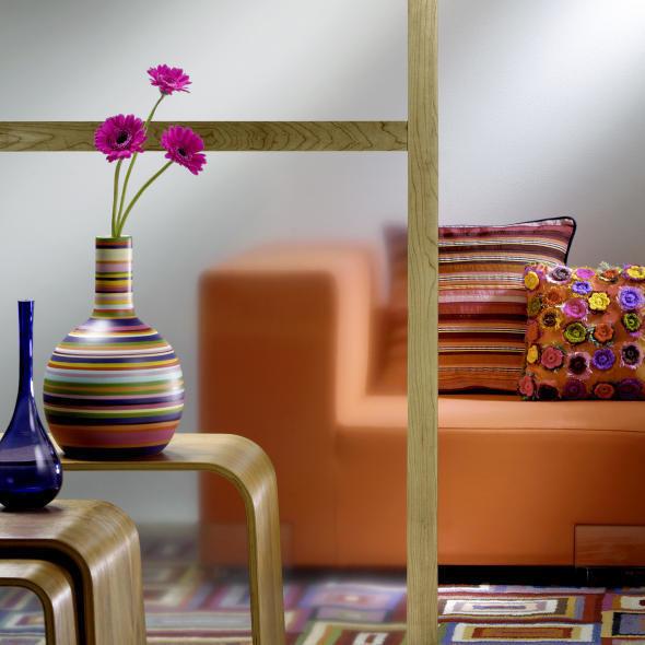 Фотография: Декор в стиле Современный, Восточный, Декор интерьера, Декор дома – фото на InMyRoom.ru