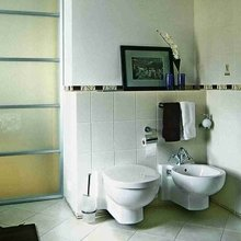 Фото из портфолио 11 – фотографии дизайна интерьеров на INMYROOM