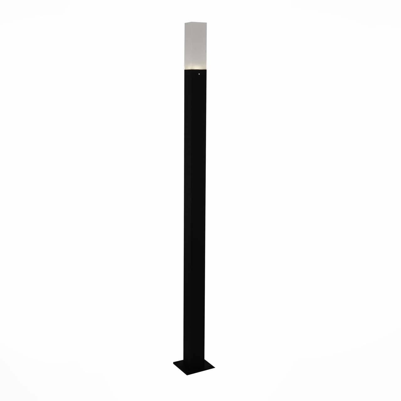 Уличный светодиодный светильник st Luce