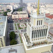 Фото из портфолио Сады Пекина. – фотографии дизайна интерьеров на InMyRoom.ru
