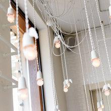 """Фото из портфолио  """"Счастье"""" кафе-кондитерская на Невском проспекте – фотографии дизайна интерьеров на INMYROOM"""