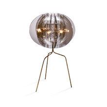 Настольная лампа ATLANTE TABLE