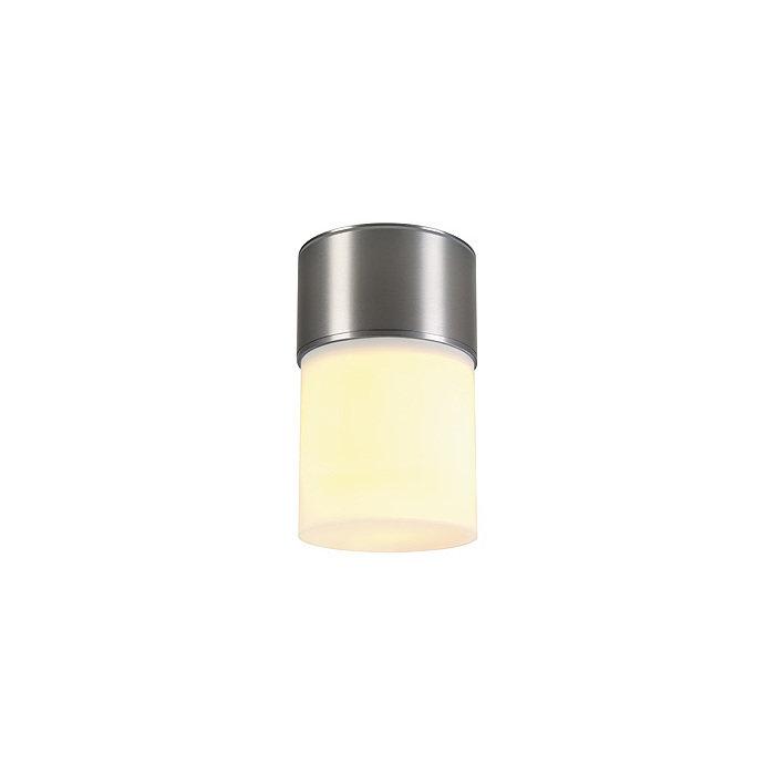 Светильник потолочный SLV Rox Acryl