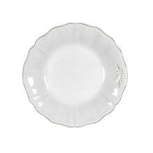 Тарелка для супа Alentejo