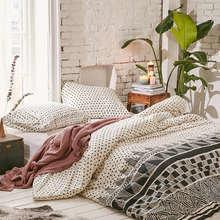 Фото из портфолио Текстиль для спальни – фотографии дизайна интерьеров на INMYROOM