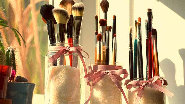 Фотография: в стиле , Советы, Виктория Кручинина – фото на InMyRoom.ru