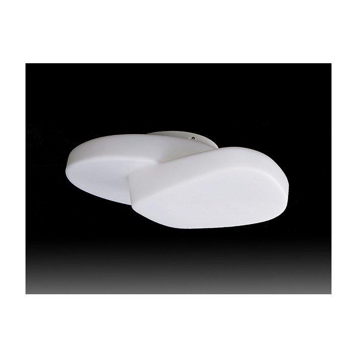 """Потолочный светильник """"Ufo""""  Mantra"""