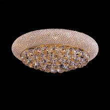 Потолочный светильник Osgona Monile