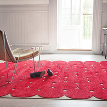 Фотография: Мебель и свет в стиле Скандинавский, Современный, Декор интерьера, IKEA – фото на InMyRoom.ru