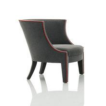 Кресло BUGATTI-2