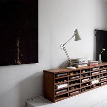 Фотография: Мебель и свет в стиле Скандинавский, Современный, Декор интерьера, Декор дома – фото на InMyRoom.ru