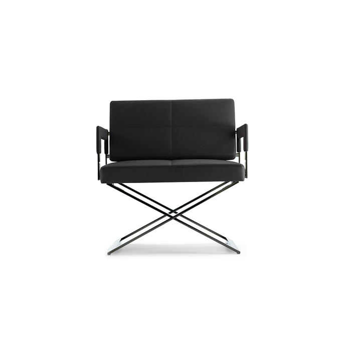 """Кресло """"aster x chair"""""""