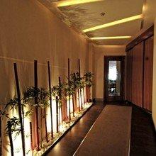 Фотография:  в стиле Современный, Декор интерьера, Малогабаритная квартира, Советы – фото на InMyRoom.ru