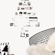 Фотография: Декор в стиле Скандинавский, Декор интерьера, Аксессуары – фото на InMyRoom.ru
