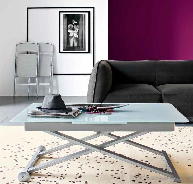 Фотография: Детская в стиле Классический, Гостиная, Декор интерьера, Квартира, Дом, Мебель и свет – фото на InMyRoom.ru
