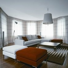 Фото из портфолио 14 – фотографии дизайна интерьеров на INMYROOM