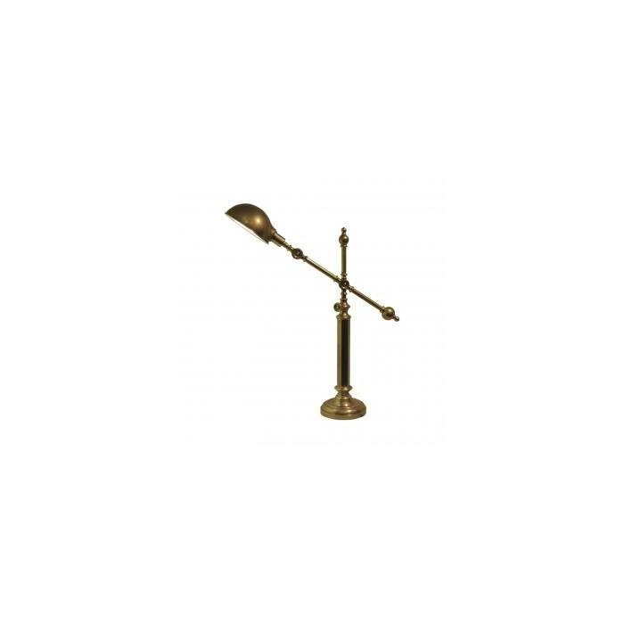 Настольная лампа Industrial Joint Table Lamp
