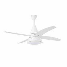 Потолочный вентилятор Wind