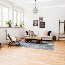 Фото из портфолио Lasarettsgatan 6 – фотографии дизайна интерьеров на INMYROOM