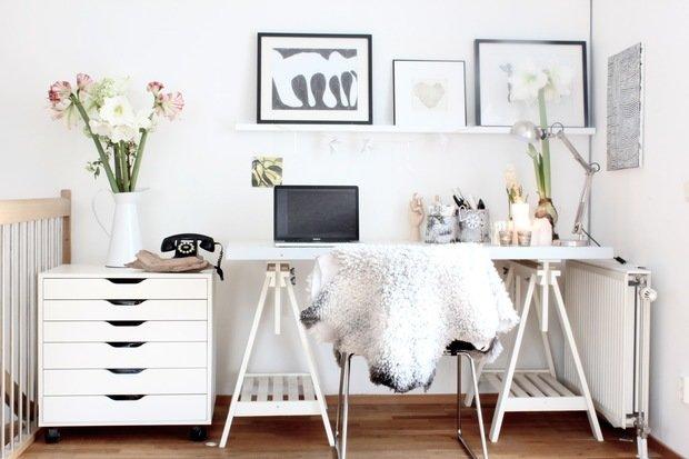 Фотография:  в стиле , Советы, как обустроить интерьер, расстановка мебели в квартире, правила расстановки мебели, энциклопедия_мебель – фото на InMyRoom.ru