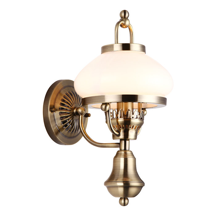 "Бра ""Armstrong"" Arte Lamp"