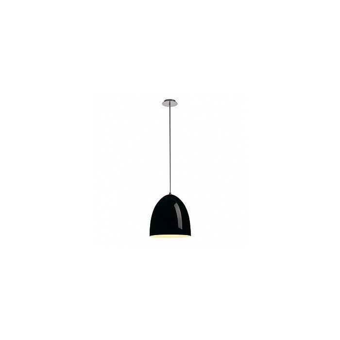 Светильник подвесной Para Cone