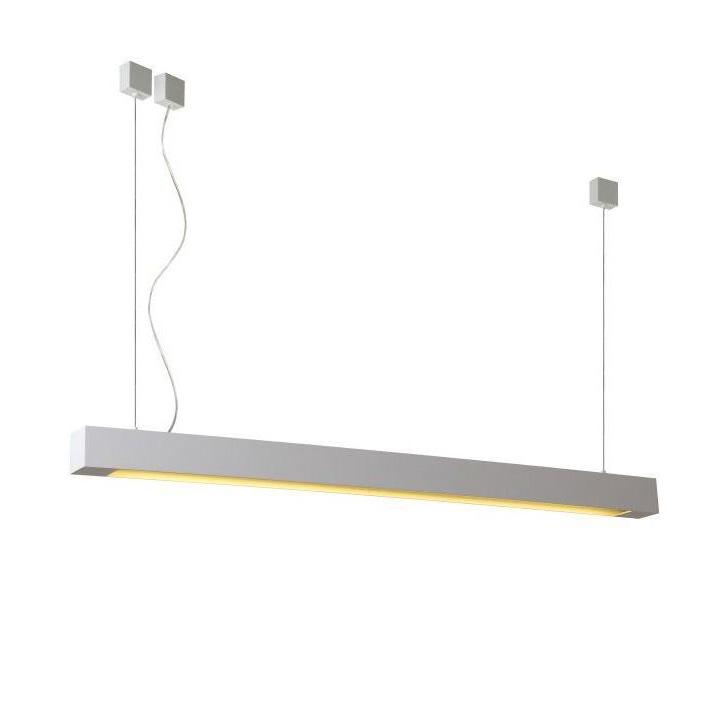 Купить со скидкой Подвесной светодиодный светильник Lucide Lino Led