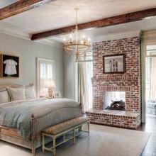 Фотография: Спальня в стиле Кантри, Декор интерьера, Интерьер комнат, Советы – фото на InMyRoom.ru