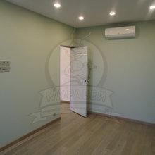 Фото из портфолио Ремонт квартиры в ЖК Академ парк – фотографии дизайна интерьеров на INMYROOM