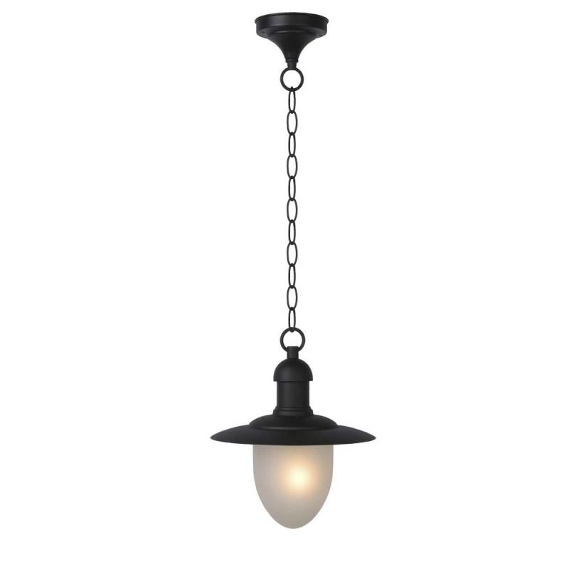 Уличный подвесной светильник  Lucide Aruba