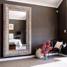 Фотография: Спальня в стиле Классический, Декор интерьера, Советы – фото на InMyRoom.ru