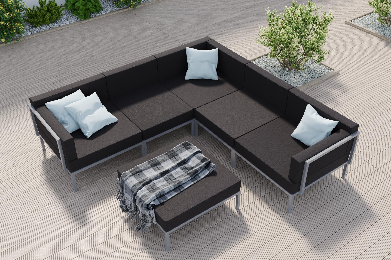 Комплект мебели Gardenini Serenita