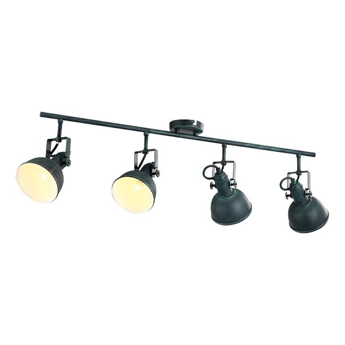 Купить со скидкой Спот Arte Lamp Martin