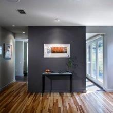 Фото из портфолио Цветовые схемы – фотографии дизайна интерьеров на INMYROOM