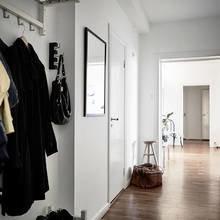 Фото из портфолио Raketgatan 13 – фотографии дизайна интерьеров на InMyRoom.ru